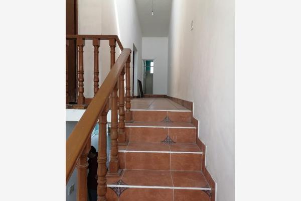 Foto de casa en venta en  , miguel hidalgo, cuautla, morelos, 0 No. 02