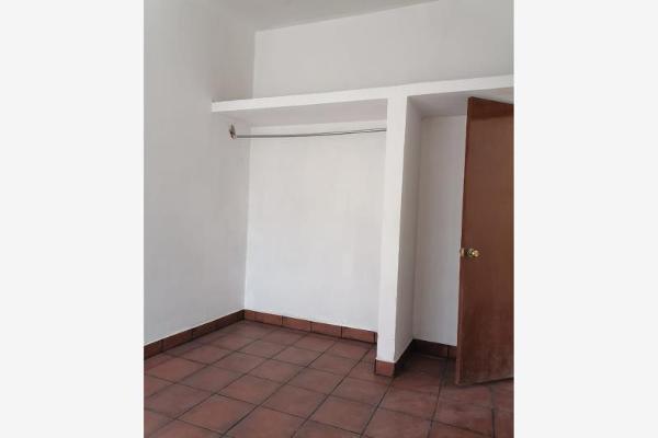Foto de casa en venta en  , miguel hidalgo, cuautla, morelos, 0 No. 03