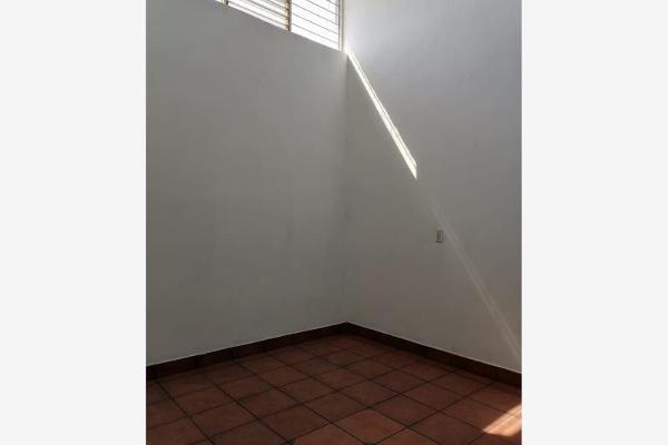 Foto de casa en venta en  , miguel hidalgo, cuautla, morelos, 0 No. 04