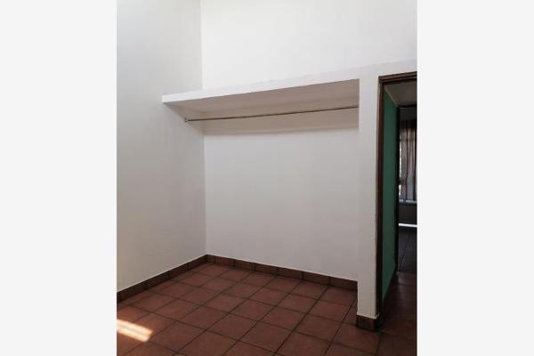 Foto de casa en venta en  , miguel hidalgo, cuautla, morelos, 0 No. 05