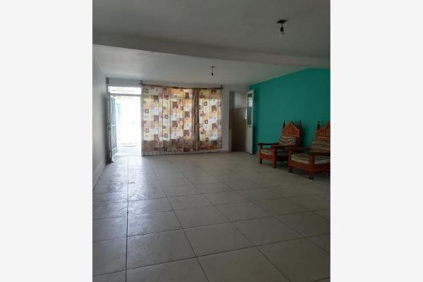 Foto de casa en venta en  , miguel hidalgo, cuautla, morelos, 0 No. 06