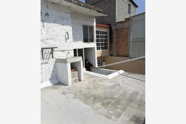 Foto de casa en venta en  , miguel hidalgo, cuautla, morelos, 0 No. 08