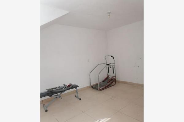 Foto de casa en venta en  , miguel hidalgo, cuautla, morelos, 0 No. 09