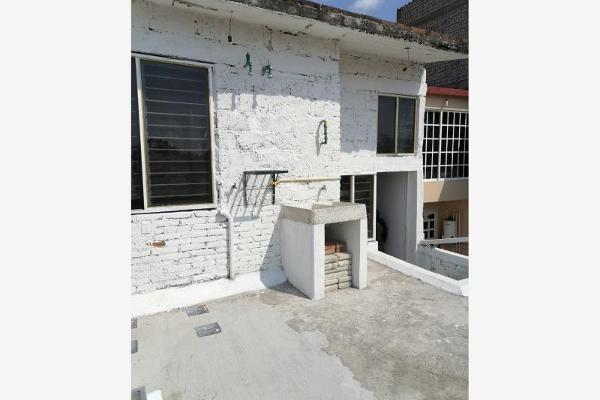 Foto de casa en venta en  , miguel hidalgo, cuautla, morelos, 0 No. 10