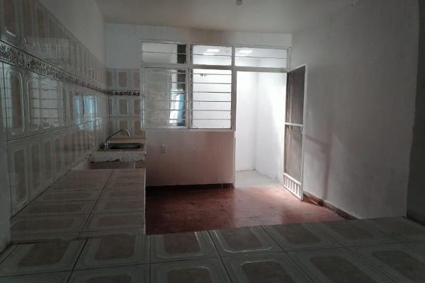 Foto de casa en venta en  , miguel hidalgo, cuautla, morelos, 0 No. 12