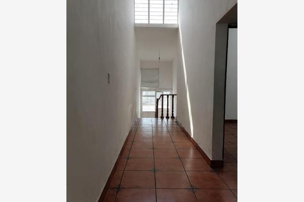 Foto de casa en venta en  , miguel hidalgo, cuautla, morelos, 0 No. 13