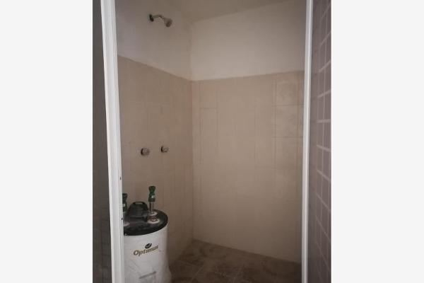 Foto de casa en venta en  , miguel hidalgo, cuautla, morelos, 0 No. 14