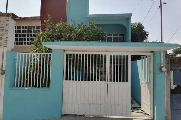 Foto de casa en venta en  , miguel hidalgo, cuautla, morelos, 0 No. 15