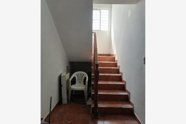 Foto de casa en venta en  , miguel hidalgo, cuautla, morelos, 0 No. 20