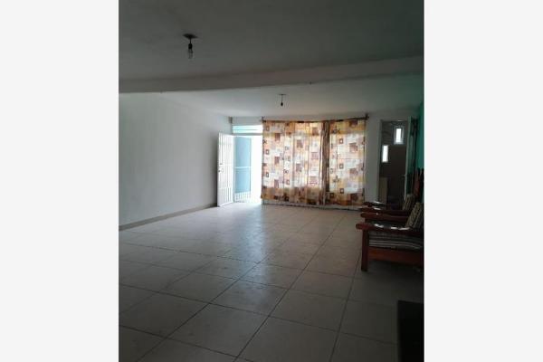 Foto de casa en venta en  , miguel hidalgo, cuautla, morelos, 0 No. 21