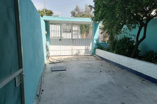 Foto de casa en venta en  , miguel hidalgo, cuautla, morelos, 0 No. 25