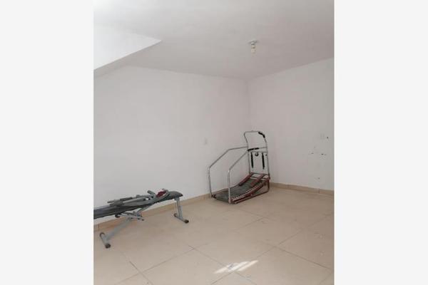 Foto de casa en venta en  , miguel hidalgo, cuautla, morelos, 17295985 No. 02