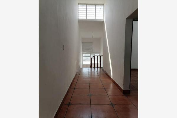 Foto de casa en venta en  , miguel hidalgo, cuautla, morelos, 17295985 No. 06