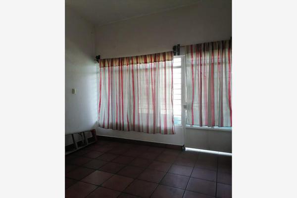 Foto de casa en venta en  , miguel hidalgo, cuautla, morelos, 17295985 No. 09