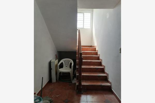 Foto de casa en venta en  , miguel hidalgo, cuautla, morelos, 17295985 No. 12