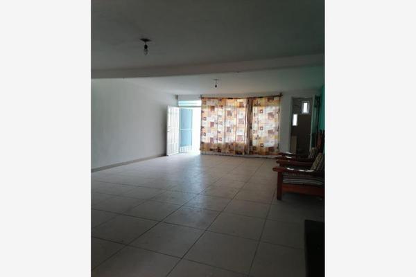 Foto de casa en venta en  , miguel hidalgo, cuautla, morelos, 17295985 No. 13