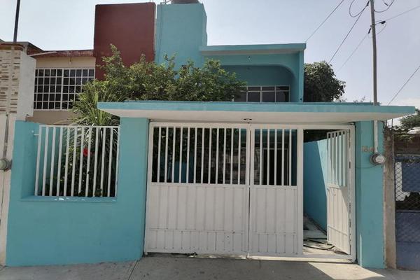 Foto de casa en venta en  , miguel hidalgo, cuautla, morelos, 17295985 No. 16