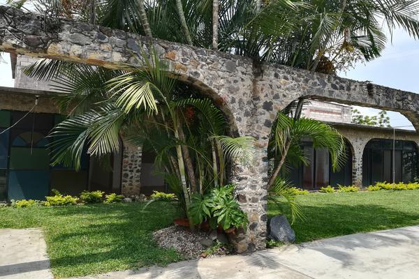 Foto de casa en venta en  , miguel hidalgo, cuautla, morelos, 5858063 No. 02
