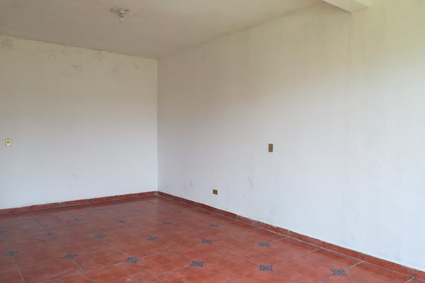 Foto de casa en venta en  , miguel hidalgo, cuautla, morelos, 5858063 No. 07