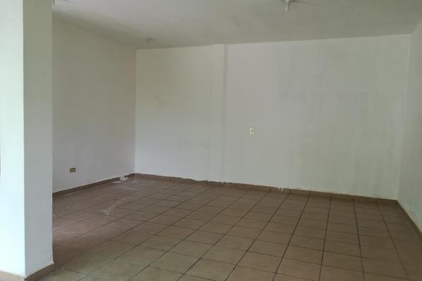 Foto de casa en venta en  , miguel hidalgo, cuautla, morelos, 5858063 No. 08