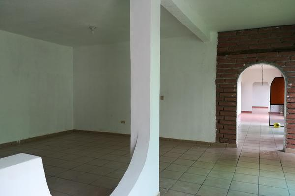 Foto de casa en venta en  , miguel hidalgo, cuautla, morelos, 5858063 No. 10