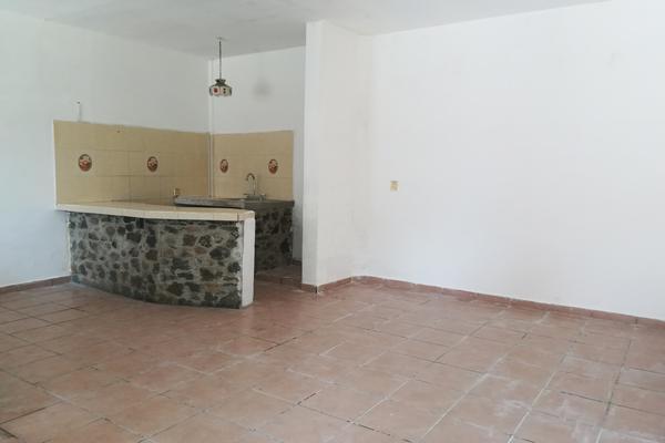 Foto de casa en venta en  , miguel hidalgo, cuautla, morelos, 5858063 No. 11