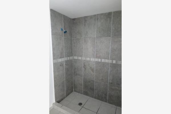 Foto de casa en venta en  , miguel hidalgo, cuautla, morelos, 6145795 No. 03