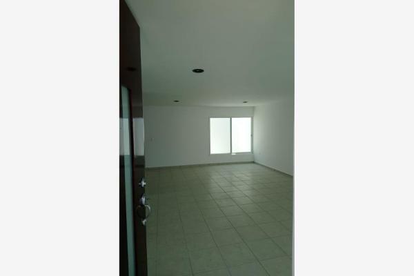 Foto de casa en venta en  , miguel hidalgo, cuautla, morelos, 6145795 No. 05