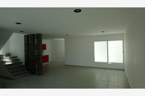 Foto de casa en venta en  , miguel hidalgo, cuautla, morelos, 6145795 No. 07