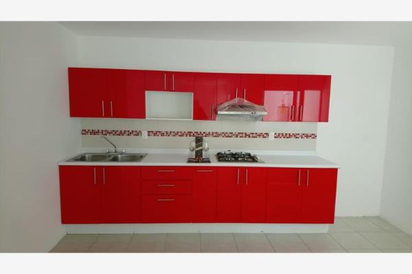 Foto de casa en venta en  , miguel hidalgo, cuautla, morelos, 6145795 No. 09