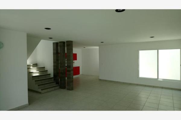 Foto de casa en venta en  , miguel hidalgo, cuautla, morelos, 6145795 No. 10