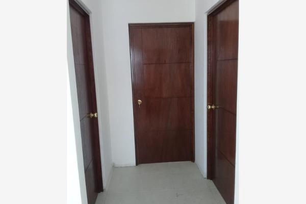 Foto de casa en venta en  , miguel hidalgo, cuautla, morelos, 6145795 No. 11