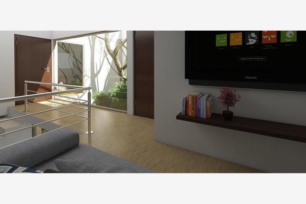 Foto de casa en venta en  , miguel hidalgo, cuautla, morelos, 7587099 No. 02