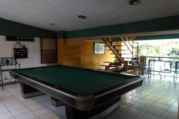 Foto de casa en venta en  , miguel hidalgo, cuernavaca, morelos, 5886692 No. 06