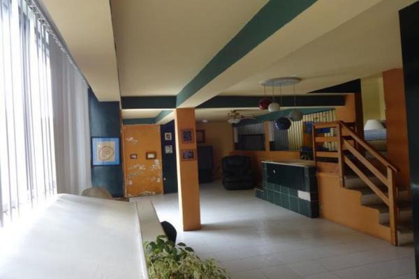 Foto de casa en venta en  , miguel hidalgo, cuernavaca, morelos, 5886692 No. 11