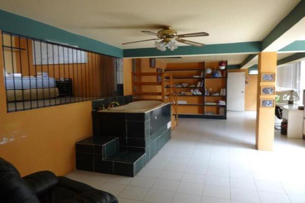 Foto de casa en venta en  , miguel hidalgo, cuernavaca, morelos, 5886692 No. 12
