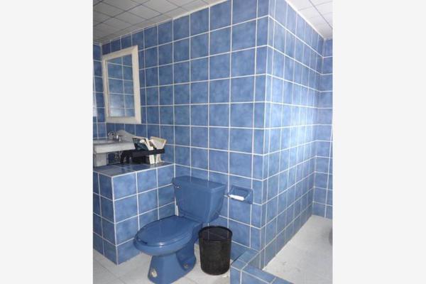 Foto de casa en venta en  , miguel hidalgo, cuernavaca, morelos, 5886692 No. 13