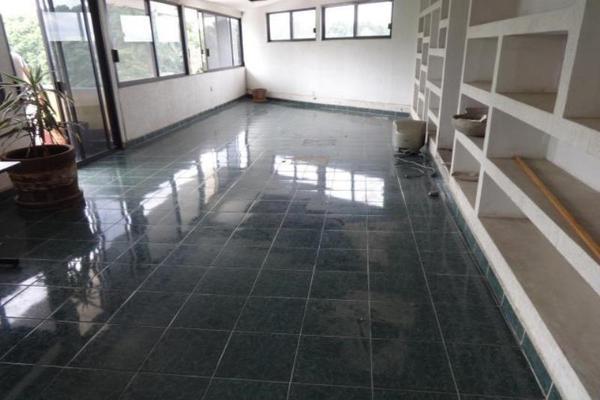 Foto de casa en venta en  , miguel hidalgo, cuernavaca, morelos, 5886692 No. 19