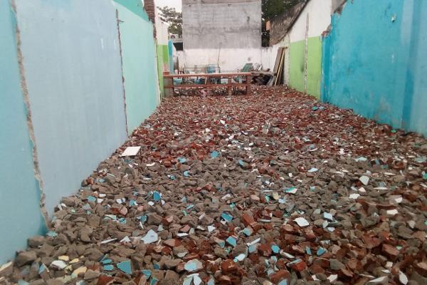 Foto de terreno comercial en renta en miguel hidalgo , cunduacan centro, cunduacán, tabasco, 6141581 No. 01