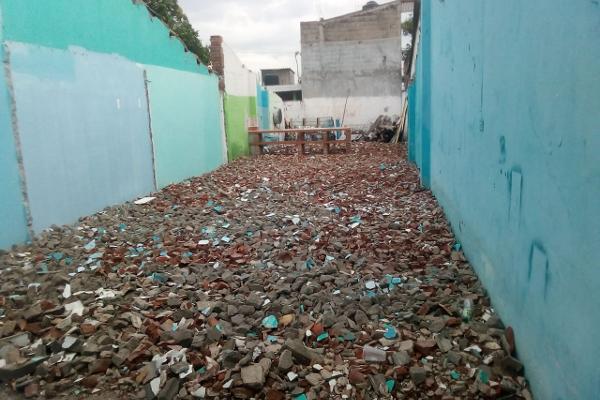 Foto de terreno comercial en renta en miguel hidalgo , cunduacan centro, cunduacán, tabasco, 6141581 No. 02