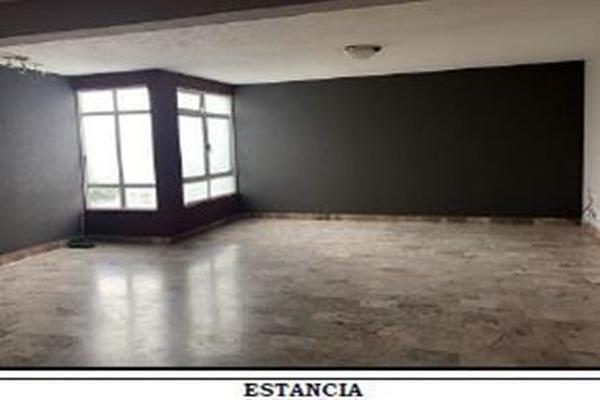 Foto de departamento en venta en miguel hidalgo , lerma de villada centro, lerma, méxico, 9932059 No. 01