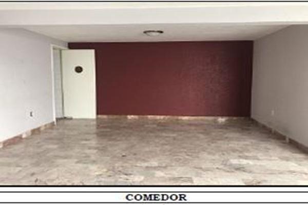 Foto de departamento en venta en miguel hidalgo , lerma de villada centro, lerma, méxico, 9932059 No. 02