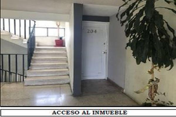 Foto de departamento en venta en miguel hidalgo , lerma de villada centro, lerma, méxico, 9932059 No. 04