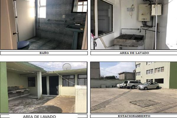 Foto de departamento en venta en miguel hidalgo , lerma de villada centro, lerma, méxico, 9932059 No. 06