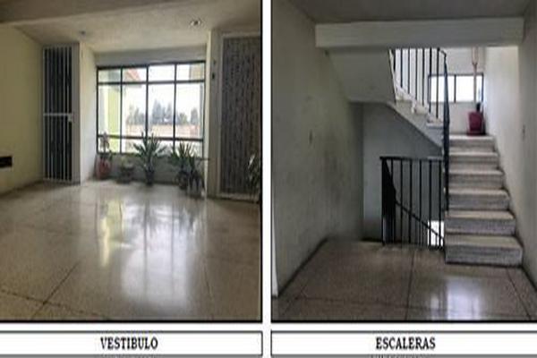 Foto de departamento en venta en miguel hidalgo , lerma de villada centro, lerma, méxico, 9932059 No. 07