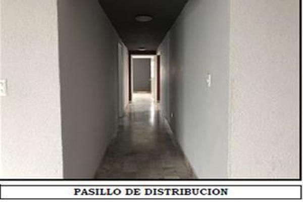 Foto de departamento en venta en miguel hidalgo , lerma de villada centro, lerma, méxico, 9932059 No. 08