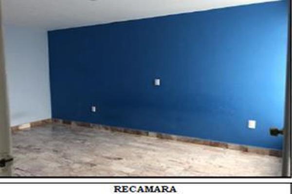 Foto de departamento en venta en miguel hidalgo , lerma de villada centro, lerma, méxico, 9932059 No. 11