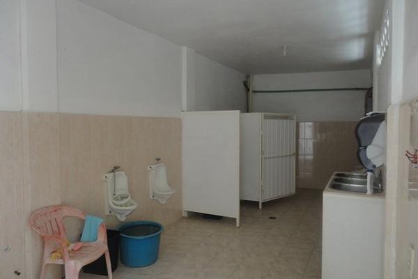 Foto de local en venta en  , miguel hidalgo, minatitlán, veracruz de ignacio de la llave, 2628002 No. 05