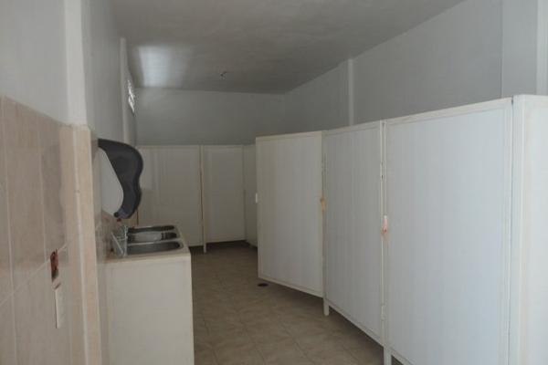 Foto de local en venta en  , miguel hidalgo, minatitlán, veracruz de ignacio de la llave, 2628002 No. 06