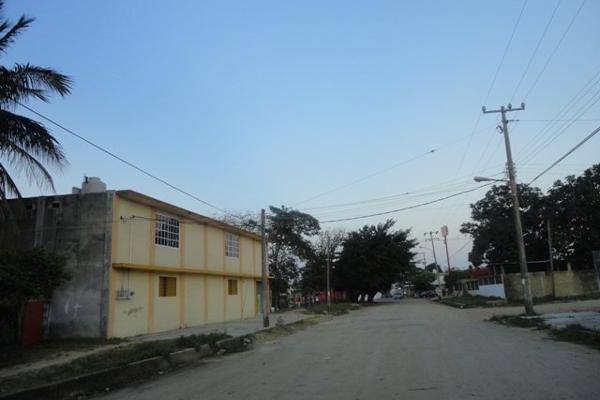 Foto de local en venta en  , miguel hidalgo, minatitlán, veracruz de ignacio de la llave, 2628002 No. 07